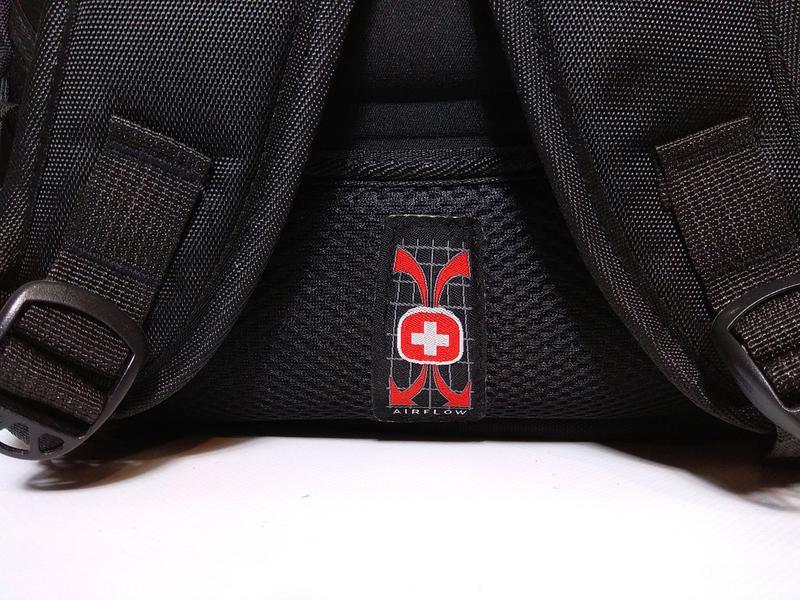 Рюкзак SwissGear - Фото 12