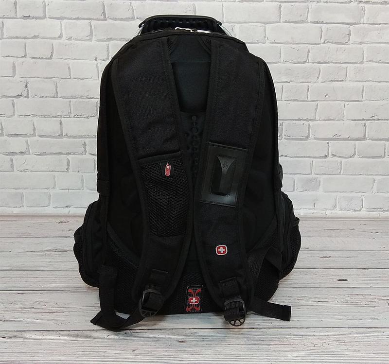 Рюкзак SwissGear - Фото 6
