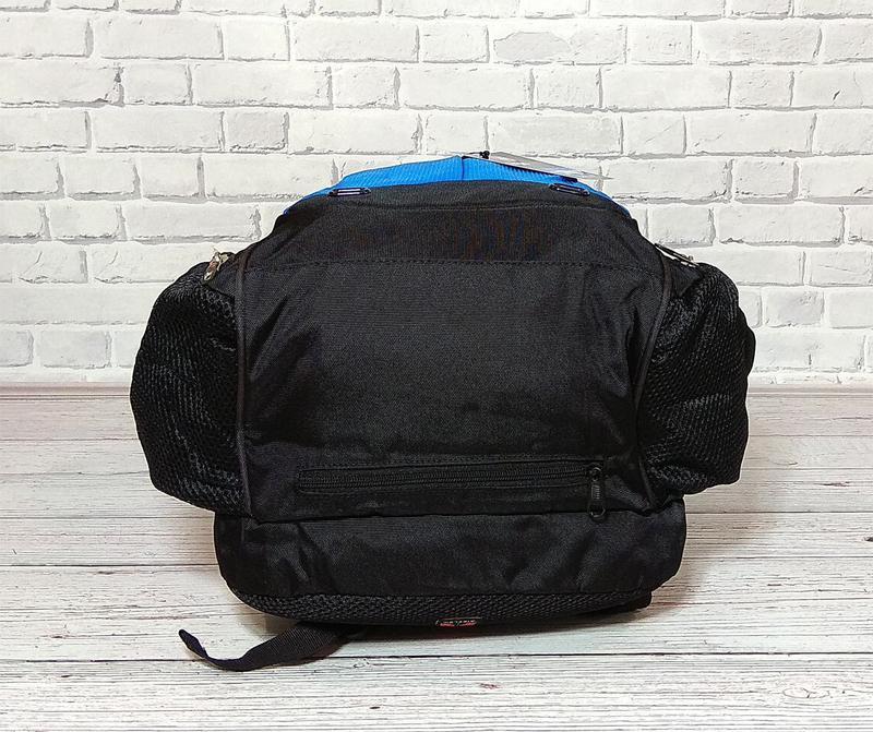 Рюкзак SwissGear - Фото 8