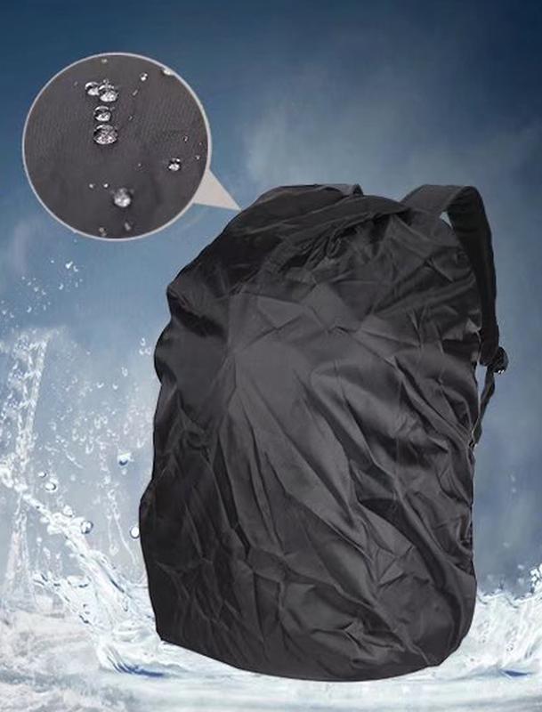Рюкзак SwissGear - Фото 15
