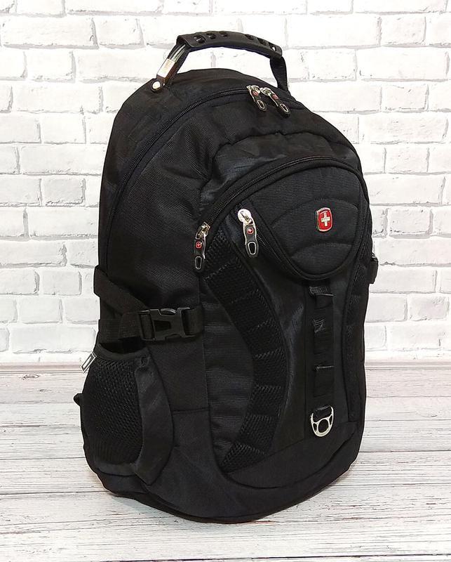 Рюкзак SwissGear - Фото 3