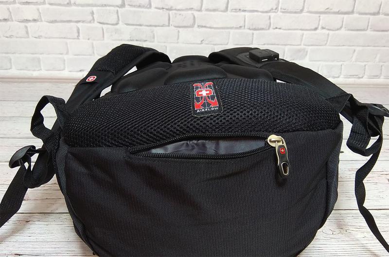 Рюкзак SwissGear - Фото 17