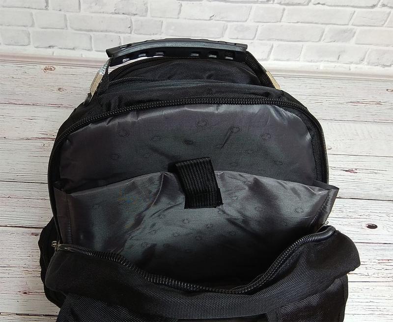 Рюкзак SwissGear - Фото 7