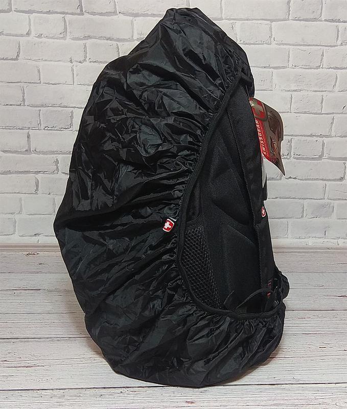 Рюкзак SwissGear - Фото 11