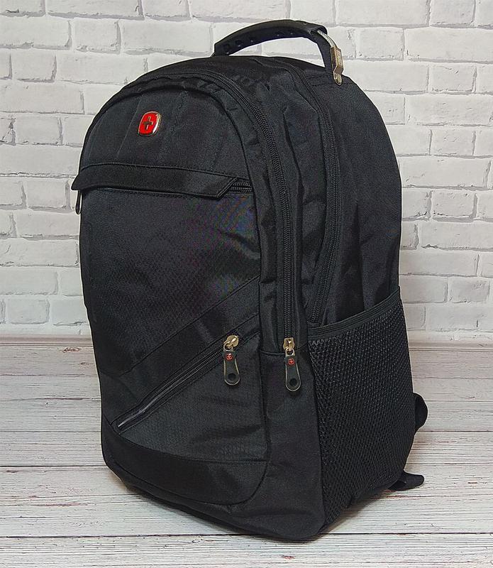 Рюкзак SwissGear - Фото 2