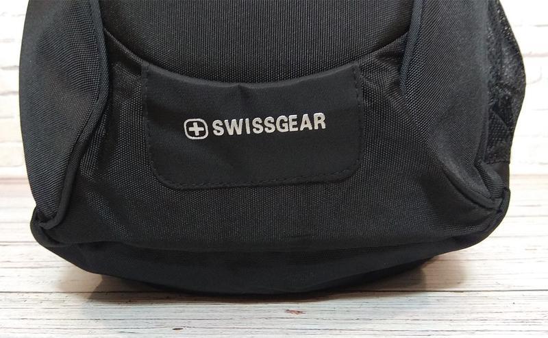 Рюкзаки SwissGear - Фото 13