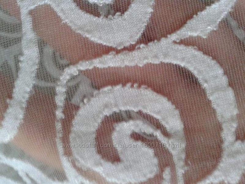 Блуза двойка - Фото 2