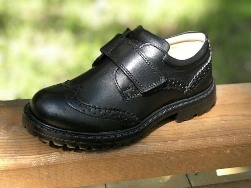 Туфли minimen 98