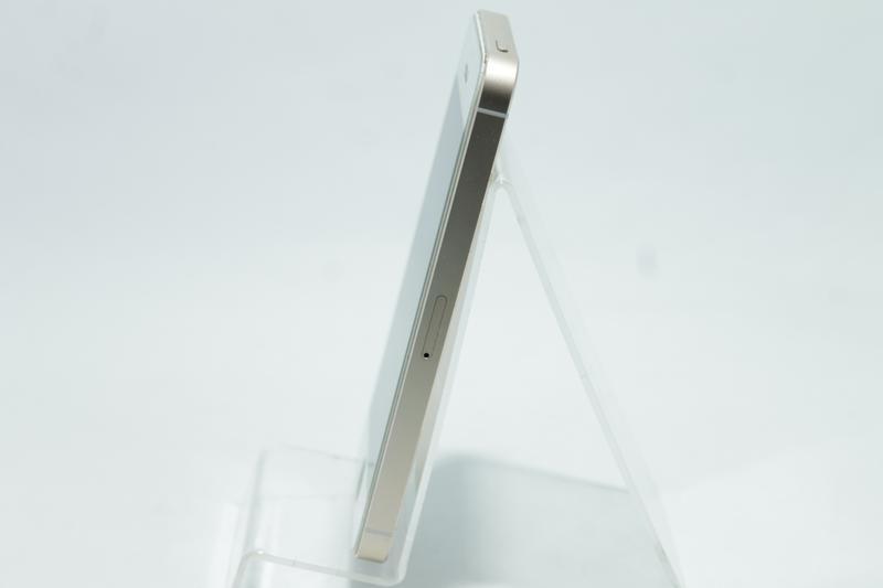 Apple iPhone 5s 64GB Gold Neverlock  (26042) - Фото 3