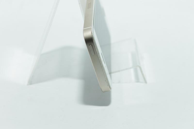 Apple iPhone 5s 64GB Gold Neverlock  (26042) - Фото 4