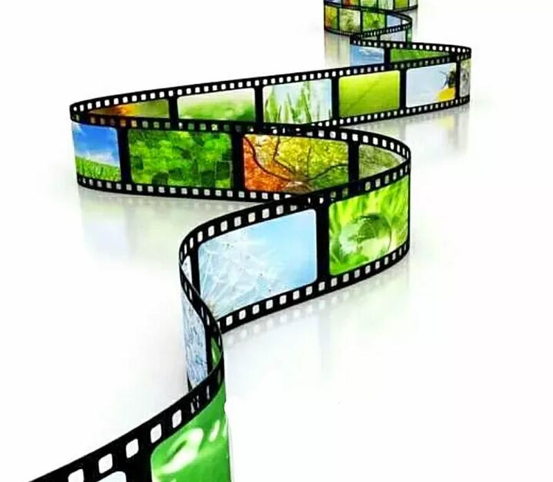Качественная оцифровка аудио, видео, киноплёнки