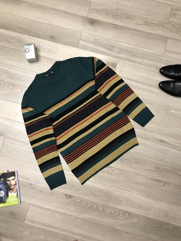 Кофта свитер свитшот