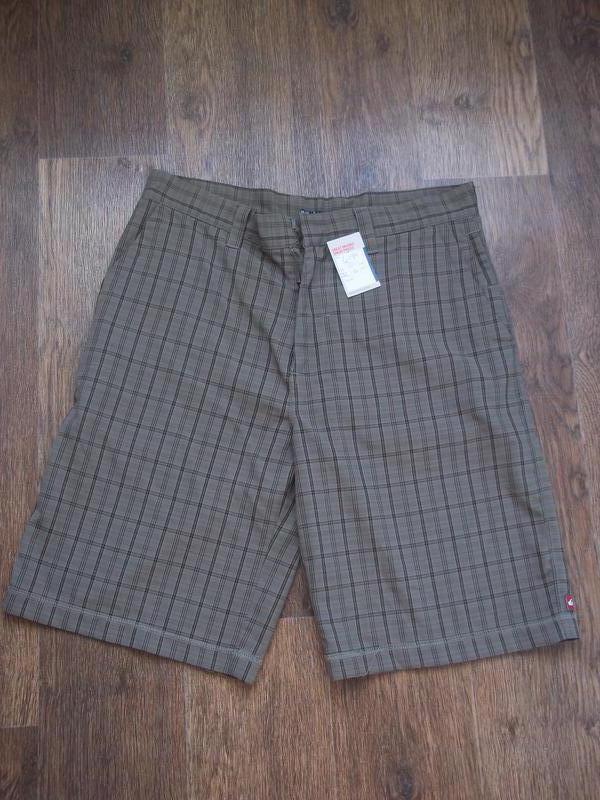 Мужские шорты карго евро размер 33