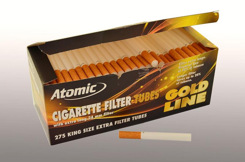 Табаки сигаретные оптом табак шпаковского оптом