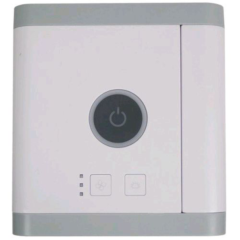 Автономный кондиционер - охладитель воздуха с функцией ароматизац - Фото 5