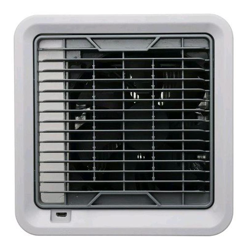 Автономный кондиционер - охладитель воздуха с функцией ароматизац - Фото 8