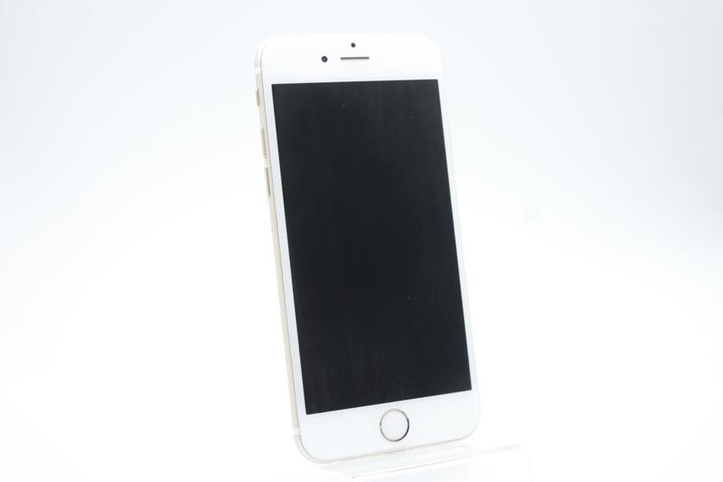Apple iPhone 6 64GB  Gold Neverlock (20267) - Фото 4