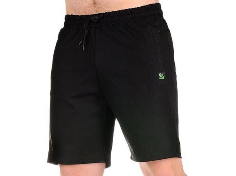 Спортивные шорты, шорты мужские - Фото 5