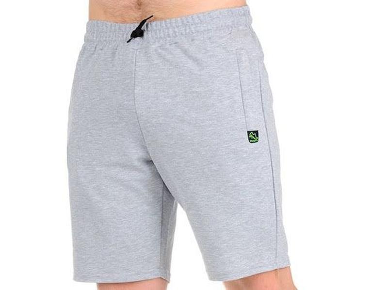 Спортивные шорты, шорты мужские - Фото 7