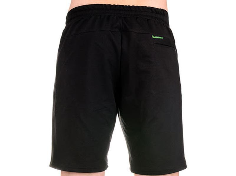 Спортивные шорты, шорты мужские - Фото 10