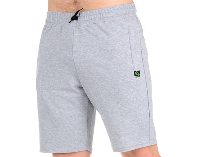 Спортивные шорты, шорты мужские - Фото 2