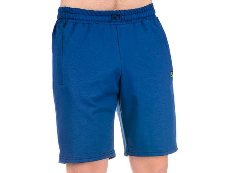 Спортивные шорты, шорты мужские - Фото 3