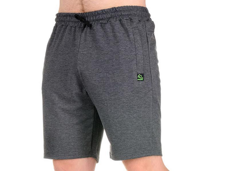 Спортивные шорты, шорты мужские - Фото 9