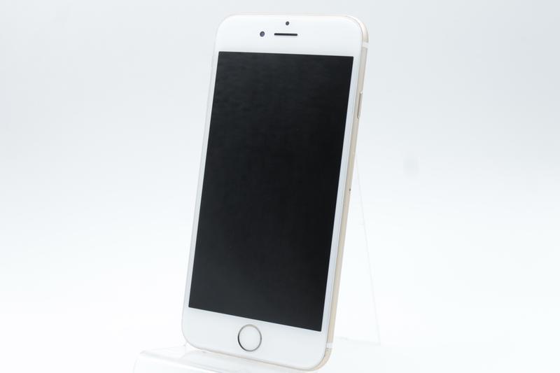 Apple iPhone 6 64GB Gold Neverlock  (01362) - Фото 2