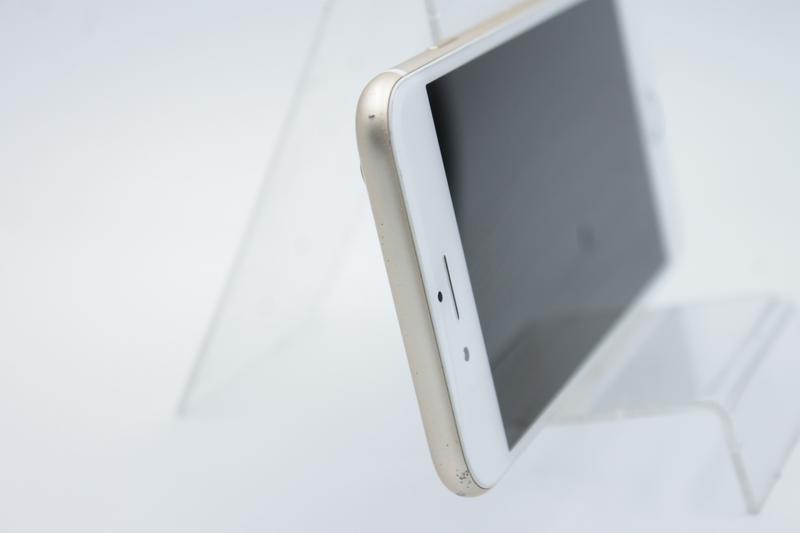 Apple iPhone 6 64GB Gold Neverlock  (01362) - Фото 3