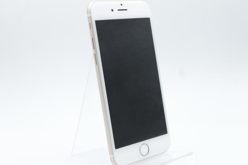 Apple iPhone 6 64GB Gold Neverlock  (01362) - Фото 5