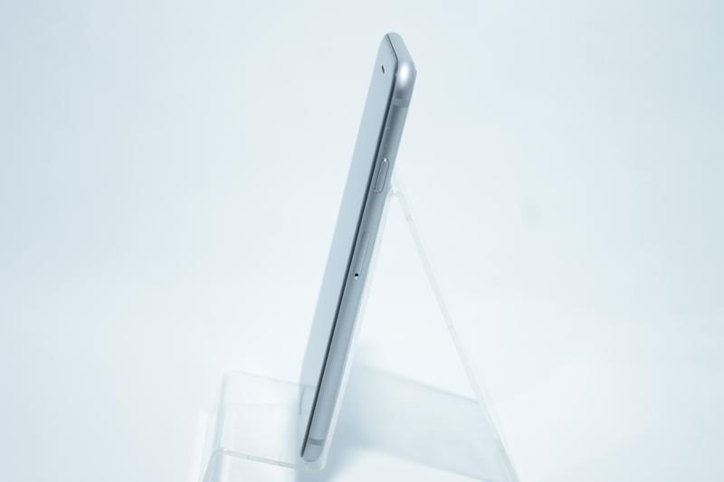 Apple iPhone 6 64GB Space Neverlock (75801) - Фото 2
