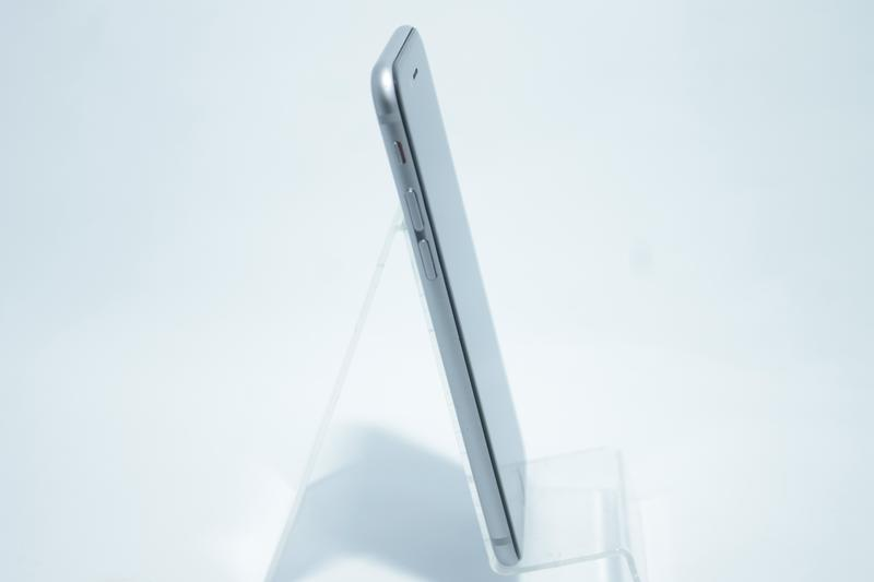Apple iPhone 6 64GB Space Neverlock (75801) - Фото 3