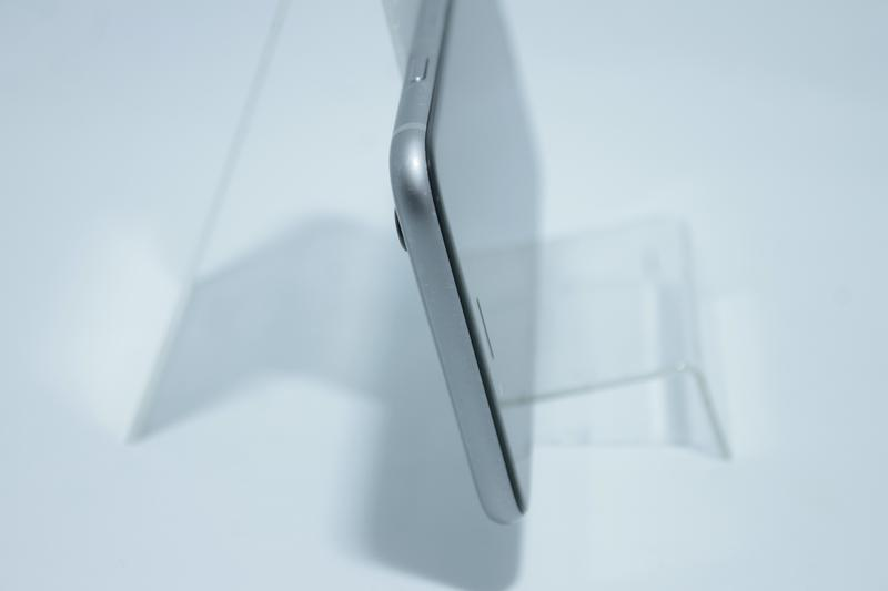 Apple iPhone 6 64GB Space Neverlock (75801) - Фото 4