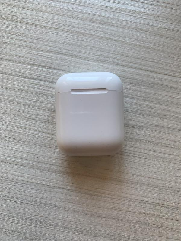 AirPods - Фото 3