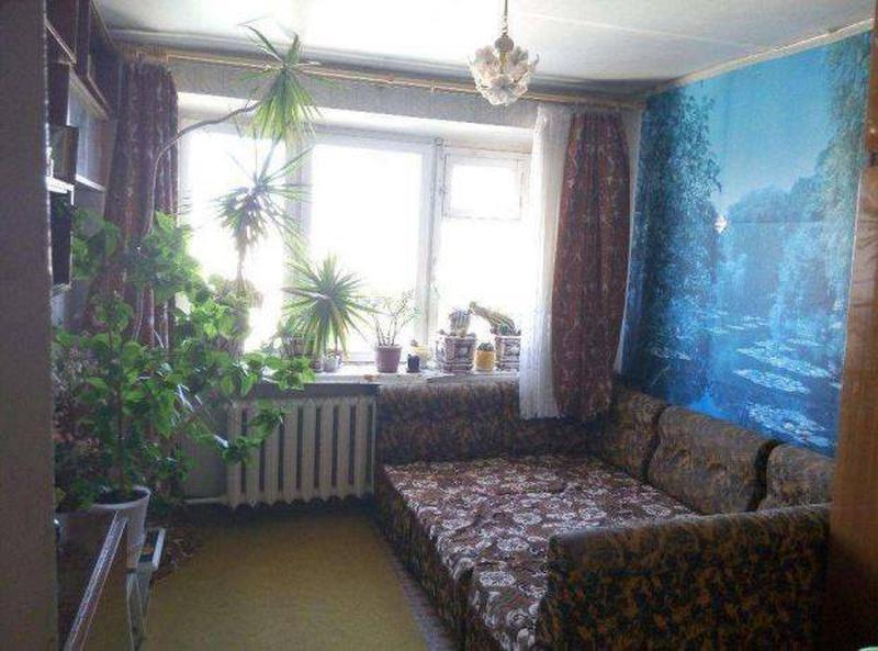 4-х комнатная квартира в курортном городе Бердянск. - Фото 8
