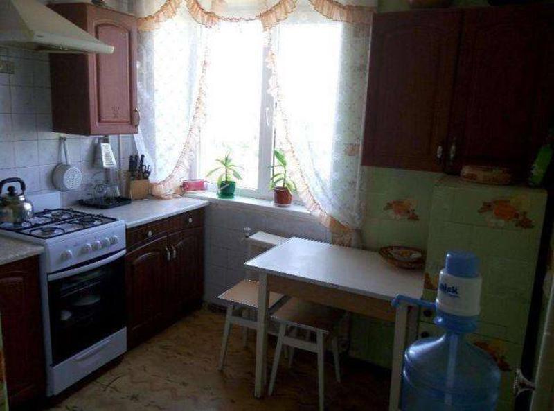 4-х комнатная квартира в курортном городе Бердянск. - Фото 2