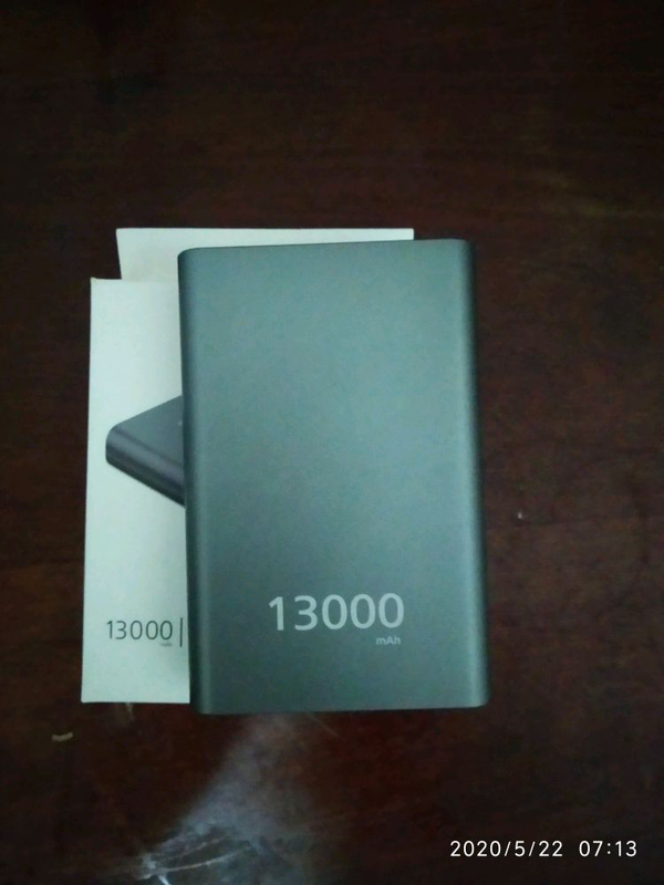 Power bank Huawei 13000mAh