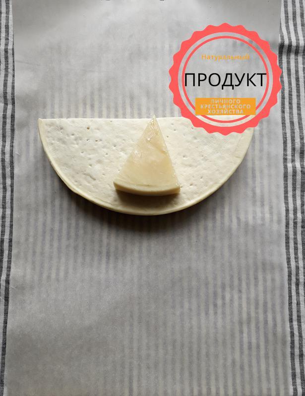 Сыр из козьего молока - Фото 11
