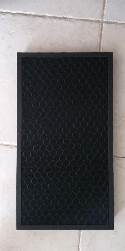 Продаю, очиститель воздуха с функцией ионизации. Boneco P340 - Фото 8