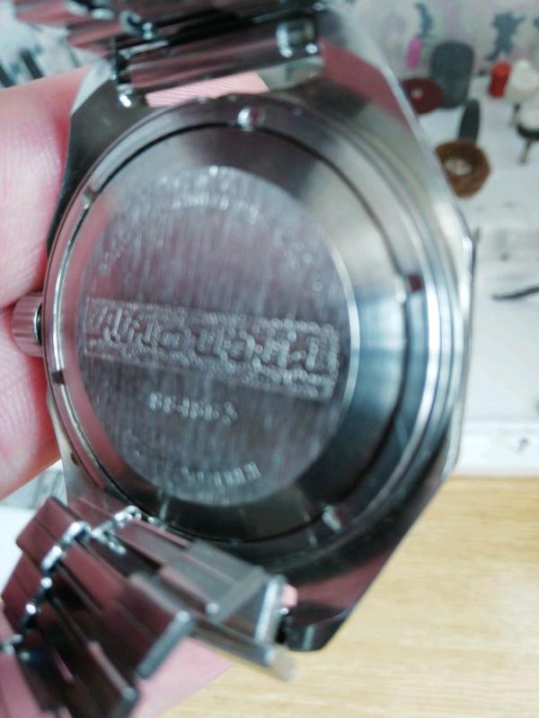 Продам амфибия часы часам сдам по квартиру саратов