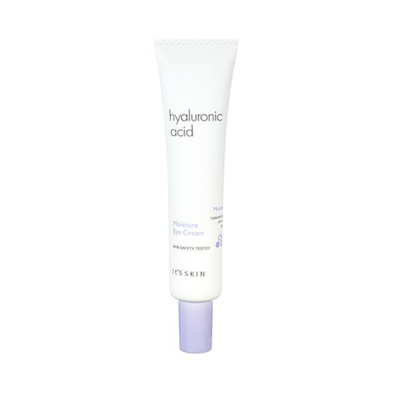 Крем для глаз it's skin hyaluronic acid moisture eye cream