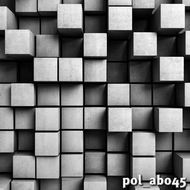 3D наливные полы (уникальная коллекция файлов)