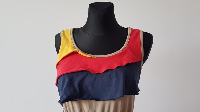 Платье b.p.c.