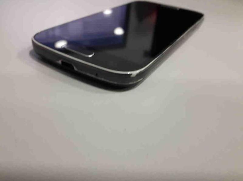 Смартфон Samsung Galaxy S4 mini Duos GT-I9192 - Фото 3