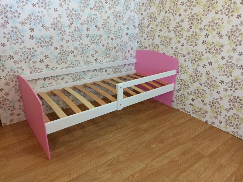 Ліжечко дитяче, ліжко, дитячі меблі, детска кроватка, кровать