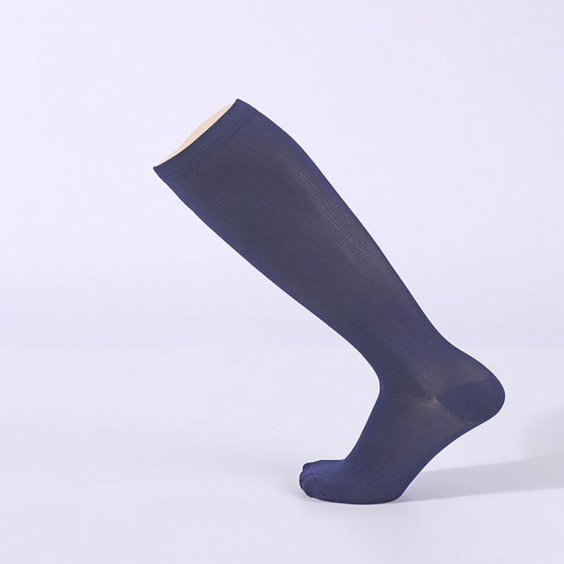 Гольфы носки компрессионные. 2-й класс компрессии 23. 30 мм. Рт. - Фото 5