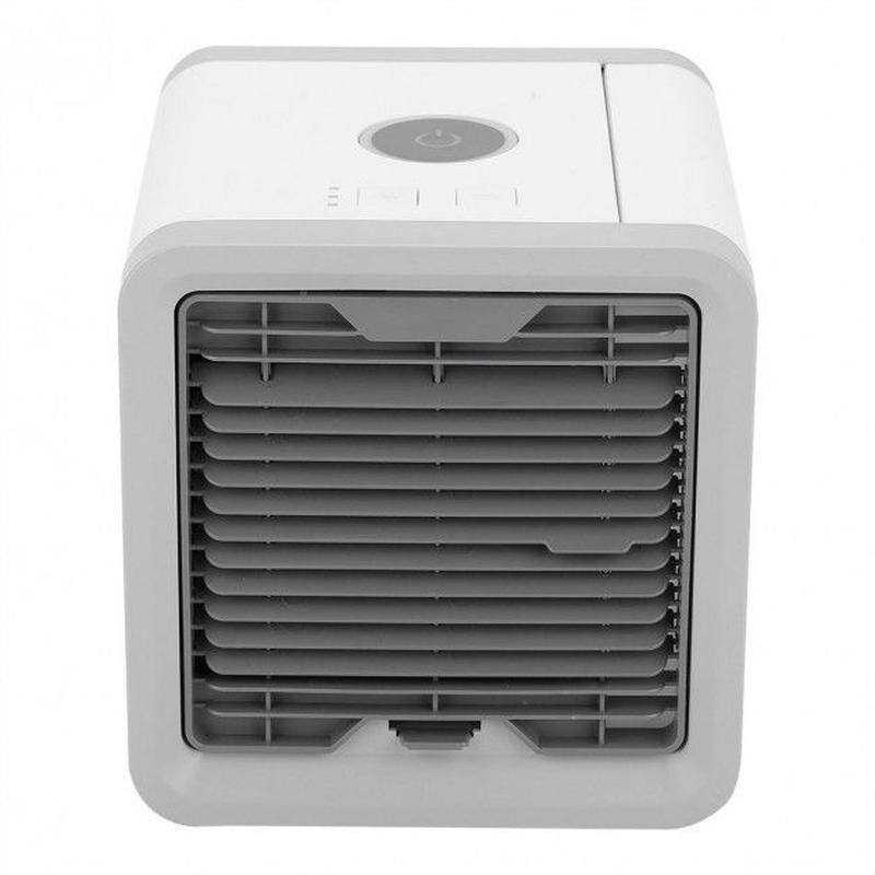 Кондиционер охладитель воздуха Arctic Air вентилятор увлажните... - Фото 2