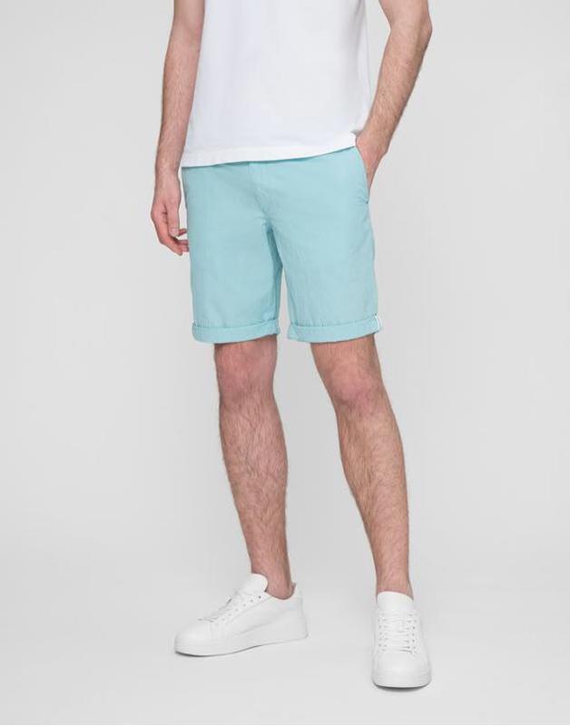 Мужские шорты - Фото 5