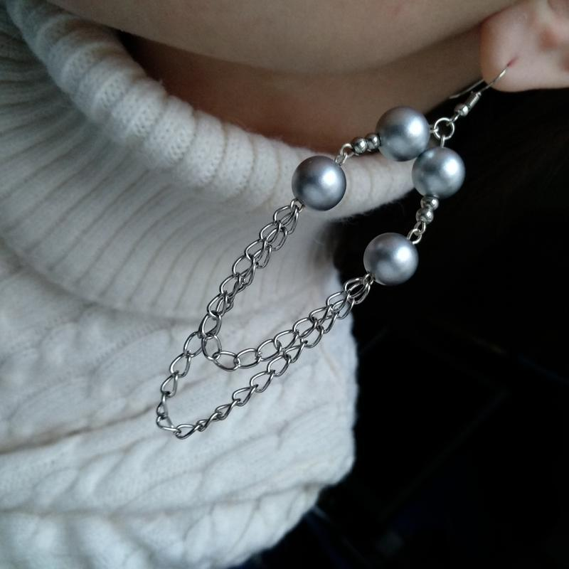 Серьги,  сережки, длинные серьги,  идея подарка,  кульчики
