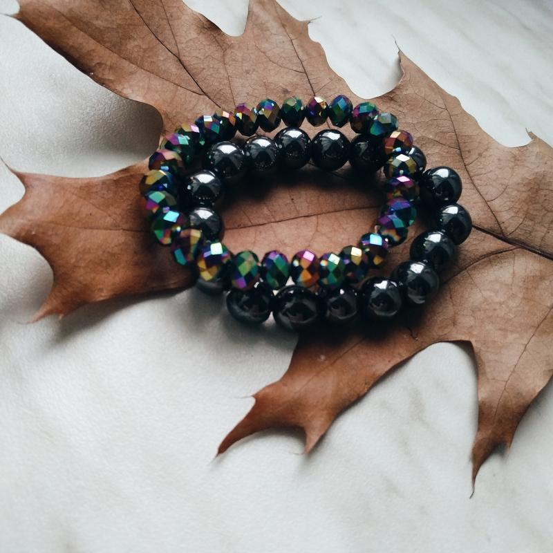 Браслет,  браслеты,  идея подарка